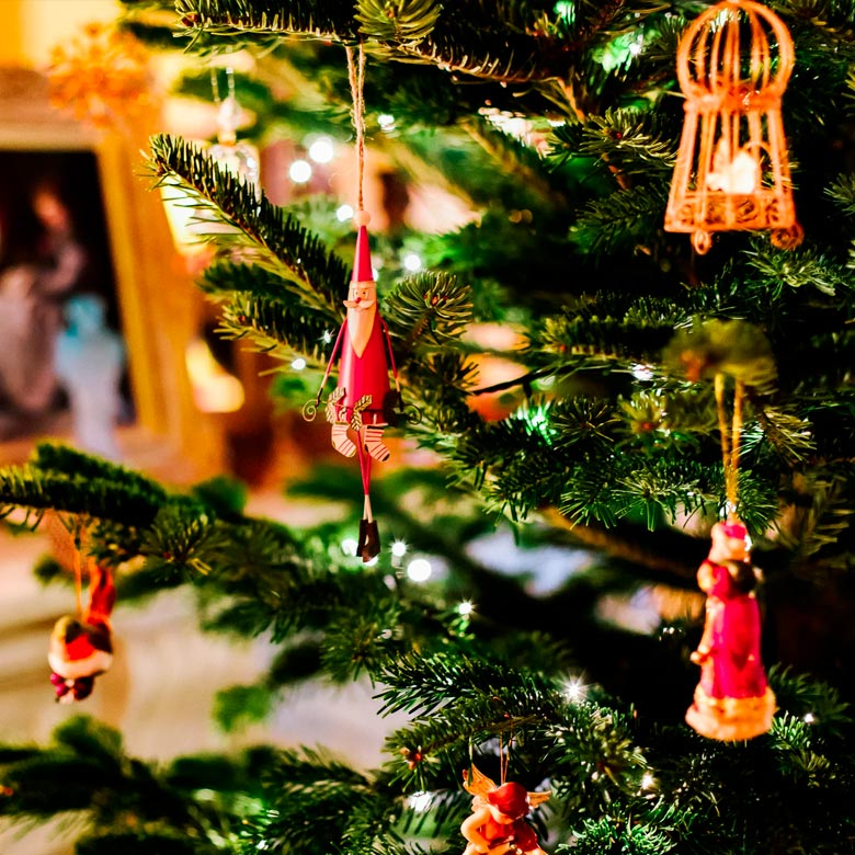christmas-gallery2