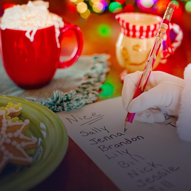 christmas-offer1