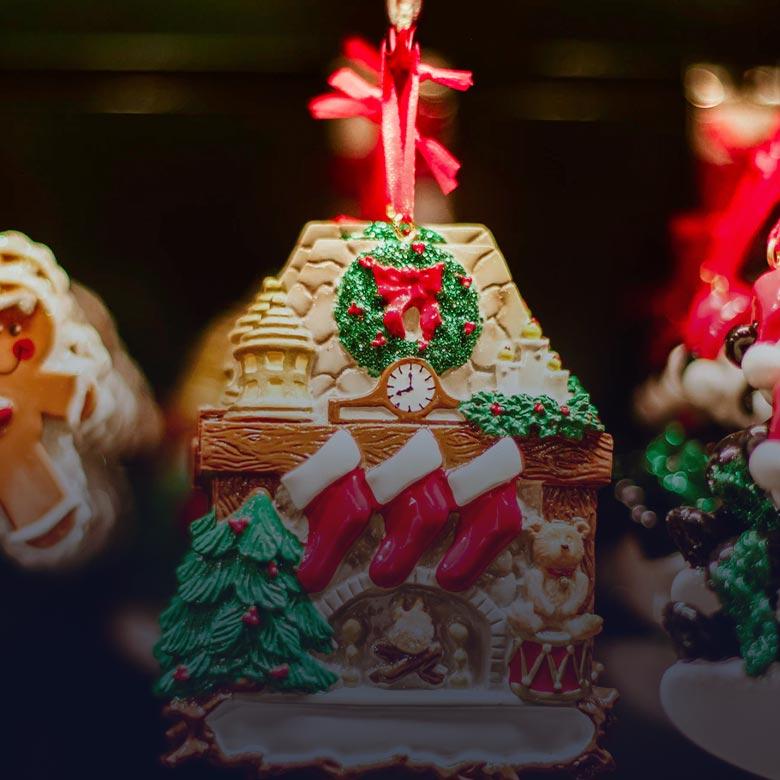 christmas-offer5